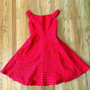Anthropologie Moulinette Soeurs Dress Size 0